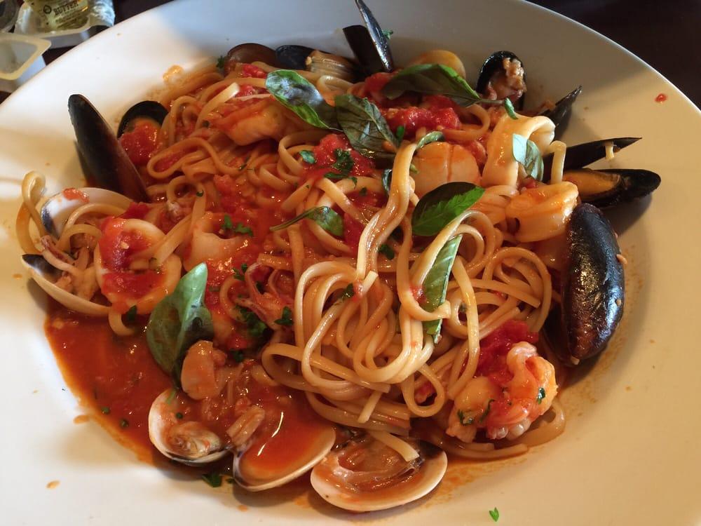 Yelp Italian Food Near Me Concord Ca