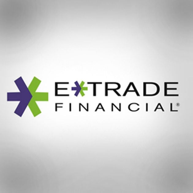 Etrade Financial Closed 27 Reviews Financial Services 4500