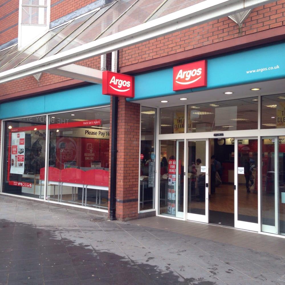 Light Shop Harrow Road: 57 St Ann's Road, Harrow & Wealdstone