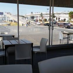 Café Punta Del Cielo Atlixcáyotl S N Angelopolis Puebla