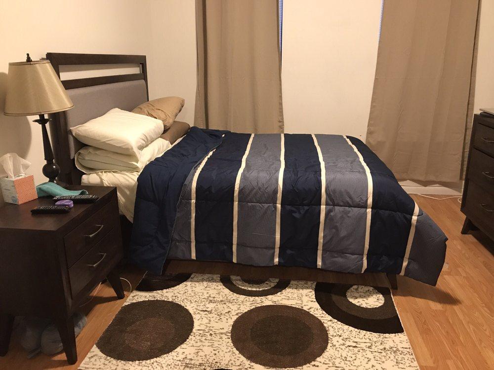 Victors Villa Furniture