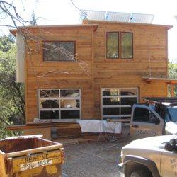 Photo Of Barton Overhead Door   Sonora, CA, United States.