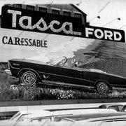 Tasca Automotive Group - 176 Photos & 69 Reviews - Car Dealers ...