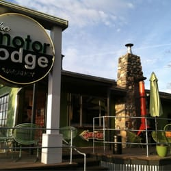 The Motor Lodge 87 Photos 146 Reviews Hotels 503 S