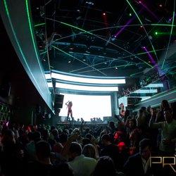 PRYSM Nightclub - 67 Reviews - Dance Clubs - 1543 N Kingsbury St ...