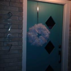 Photo of Crestview Doors u0026 Millwork - Austin TX United States. & Crestview Doors u0026 Millwork - CLOSED - Shades u0026 Blinds - 2205 Braker ...
