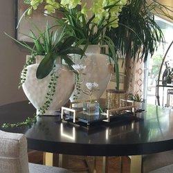 Photo Of Juniper Hill Furniture U0026 Design   Reno, NV, United States