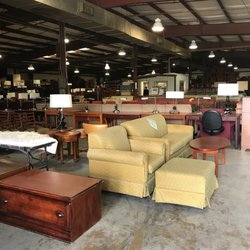 Charmant Giant Hotel Liquidators   Furniture Stores   8777 Tallyho Rd ...