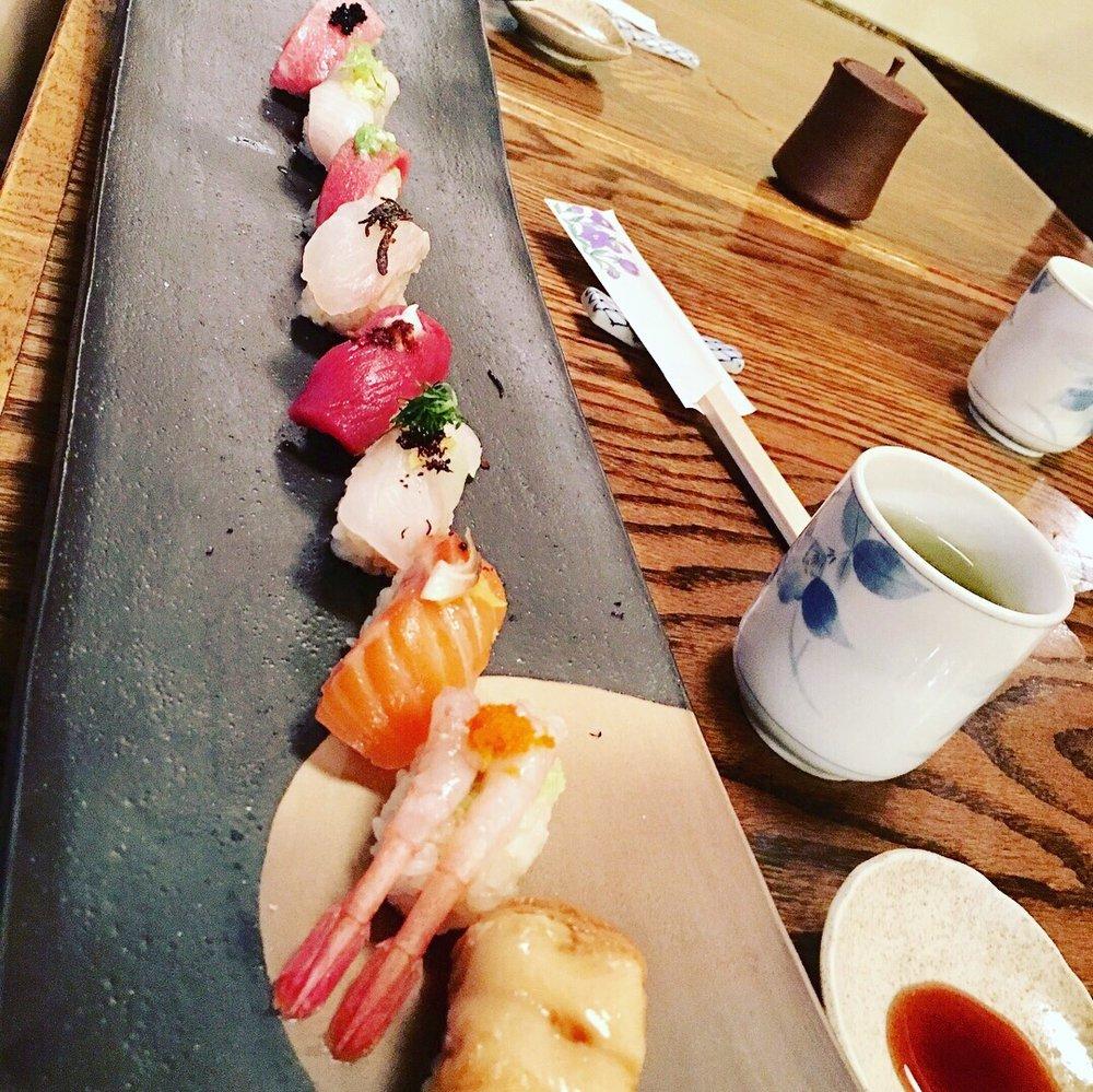 Japanese Restaurant Mamaroneck Ny