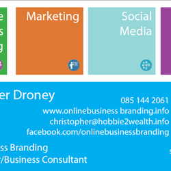 Online business branding get quote marketing 12 riverview photo of online business branding duleek co meath republic of ireland reheart Image collections