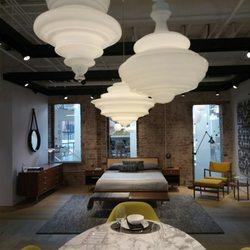 Photo Of Design Within Reach   Washington, DC, United States