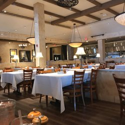 Photo Of Brio Tuscan Grille Fairfax Va United States