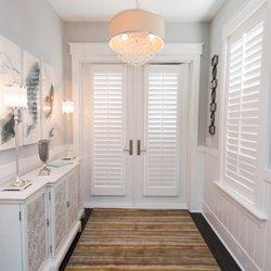 Photo Of Concepts Interior Designs   Santa Rosa Beach, FL, United States