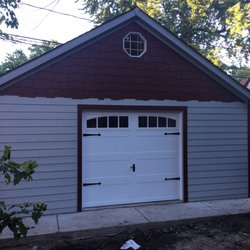 Photo Of Value Garage Builders   Chicago, IL, United States ...