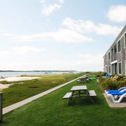 Red Jacket Resorts - Hotels - 182 Baxter Ave, West Yarmouth, MA ...