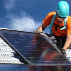 Mr Solar Panel - CLOSED - Solar Installation - Sacramento, CA