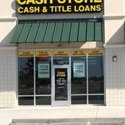 Wells fargo payday advances picture 5