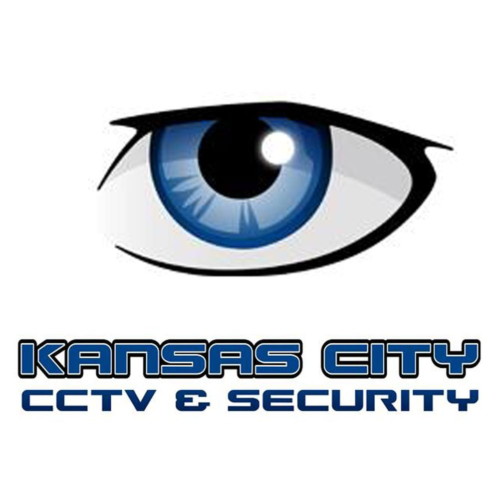 Kansas City CCTV & Security: 337 S State Rte 291, Liberty, MO