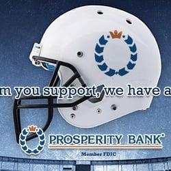 United Prosperity Personal Loans