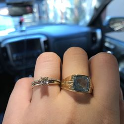 Photo Of Afram S Jewelers Corpus Christi Tx United States The Two Rings