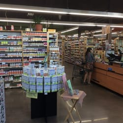 Natural Grocers - 13 Reviews - Grocery - 1291 Bergen Pkwy