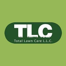 Tlc Total Lawn Care Llc Landscaping 4234 N Fm 88