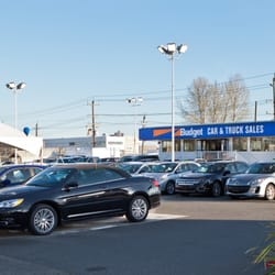 Bud Rental Car Sales Vancouver >> Budget Car Sales Car Dealers 1404 Marine Drive Sw Marpole