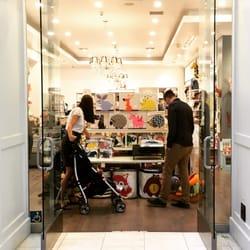 Hailey Boutique 24 Photos Amp 22 Reviews Children S