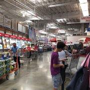 Costco Wholesale - 31 Photos & 54 Reviews - Wholesale Stores - 1055