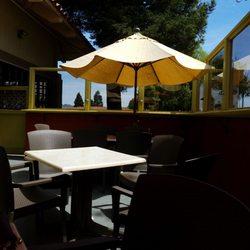 Photo Of Cilantros Parrilla Y Cantina   Watsonville, CA, United States ...