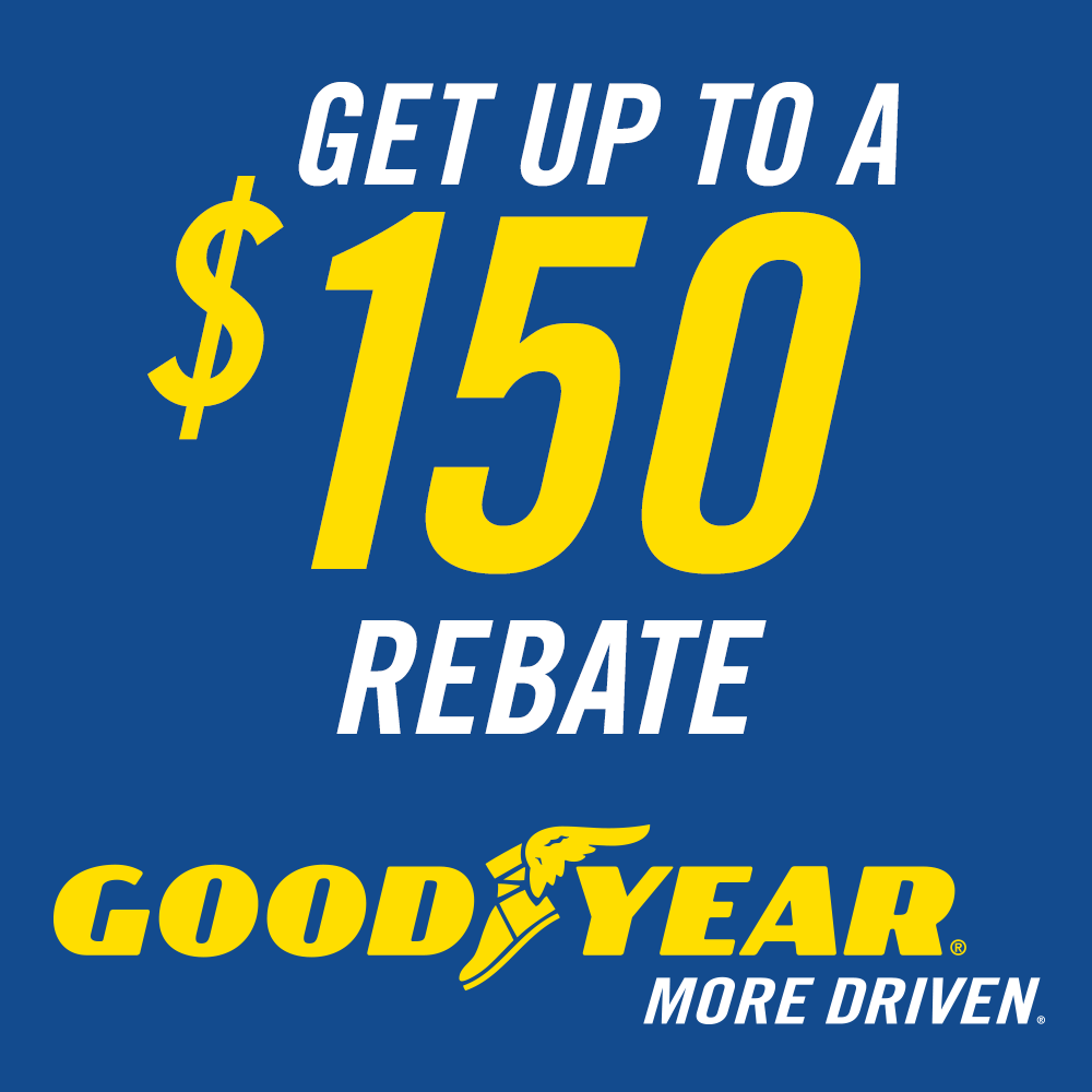 Goodyear Auto Service: 11245 Old FM 2243 W, Leander, TX