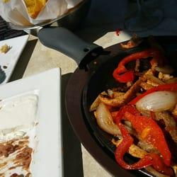 Photo Of Plaza Azteca Mexican Restaurant Newport News Va United States Texas