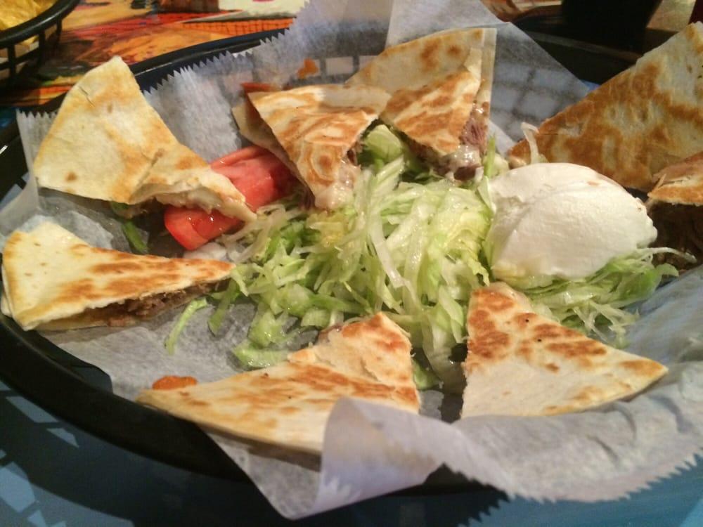 Pepitos Mexican Restaurant Tuscaloosa