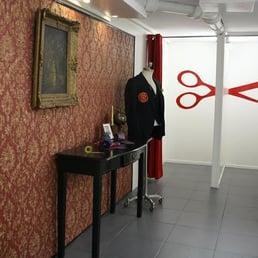 Kledingreparatie Centrum En Stomerij 17 Photos Sewing