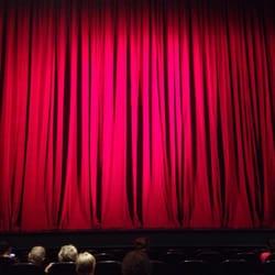 Photo Of The Joyce Theater New York Ny United States