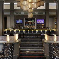 Photo Of Doubletree By Hilton Hotel Newark Fremont Ca United States