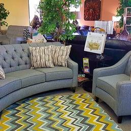 Photo Of Bella Casa Furniture   Fremont, CA, United States. USA  Manufactured In