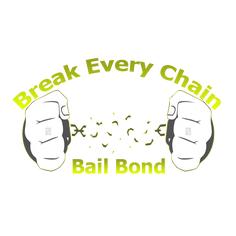Break Every Chain Bail Bond: Tuscaloosa, AL