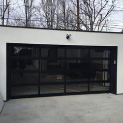 Lovely Photo Of All Pro Garage Doors   Commerce City, CO, United States. Full