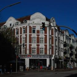 San Remo Hamburg