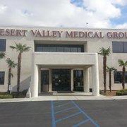Desert Valley Hospital 10 Photos Amp 70 Reviews
