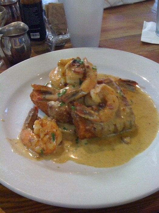 Charlie T's Specialty Meats: 530 Berard St, Breaux Bridge, LA