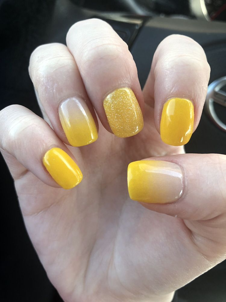 Classique Nails and Spa: 10494 Westport Rd, Louisville, KY