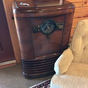 Photo Of We Your Furniture Altoona Pa United States Old Zenith
