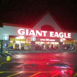 Giant Eagle 10 Reviews Florists 36475 Euclid Ave Willoughby