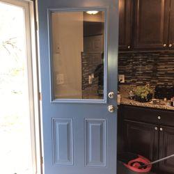Photo Of Pella Windows And Doors   Beltsville, MD, United States. My New