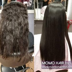Momo Hair Salon 210 Photos Amp 33 Avis Coiffeurs