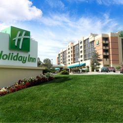 Holiday Inn Diamond Bar Yelp
