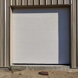 Delightful Photo Of Elite Door   Norfolk, NE, United States. Norfolk, NE