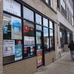 Photo Of Banrural Chicago Il United States Front